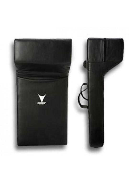 ProForce® Thunder Reaction Shield