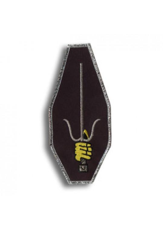 Sai Fighter Patch