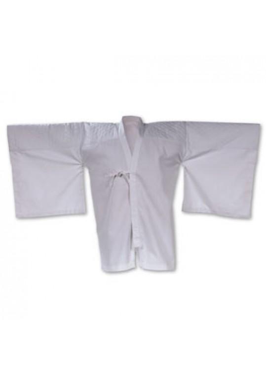 Kimono Sleeve Keikogi