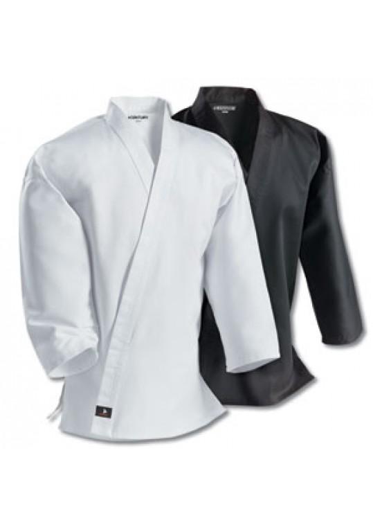 7 oz. Middleweight Student Jacket