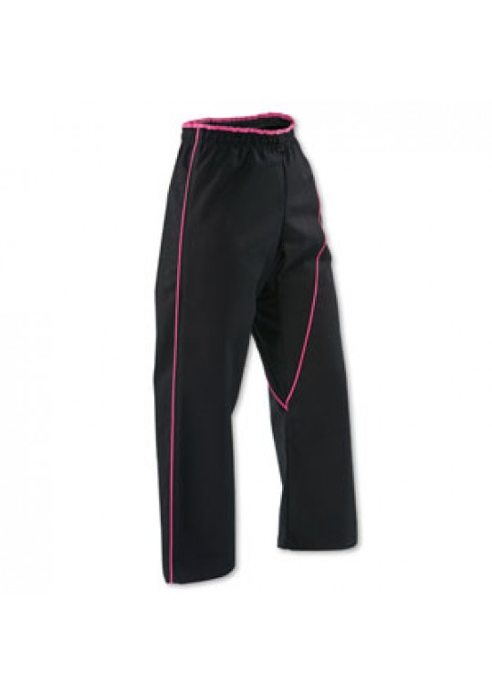 12 oz. Women's Heavyweight Canvas Pants