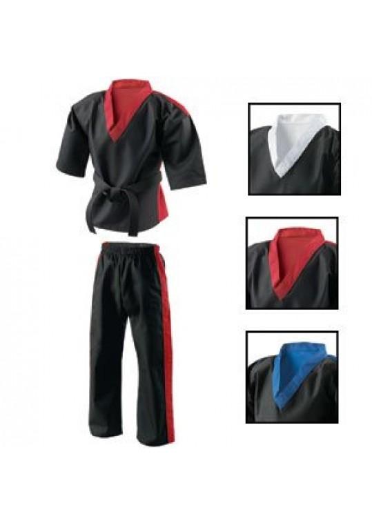 7 oz. Pullover Single-Stripe Team Uniform