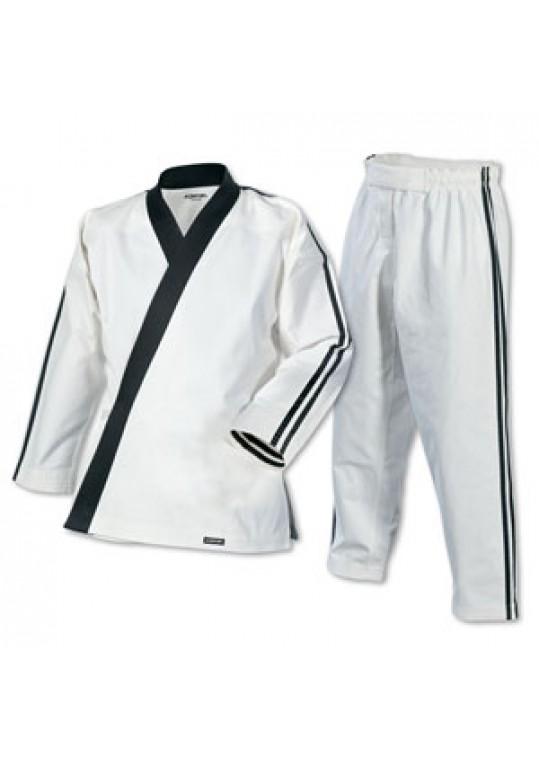 10 oz. Hybrid Uniform