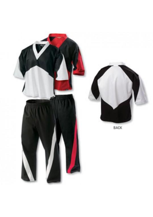 7 oz. Pullover Diagonal Team Uniform