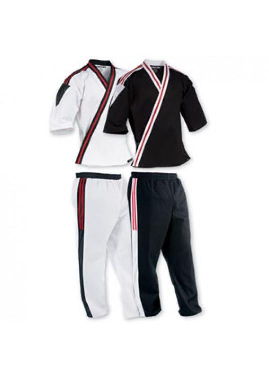 7.25 oz. Pullover Single-Stripe Team Uniform