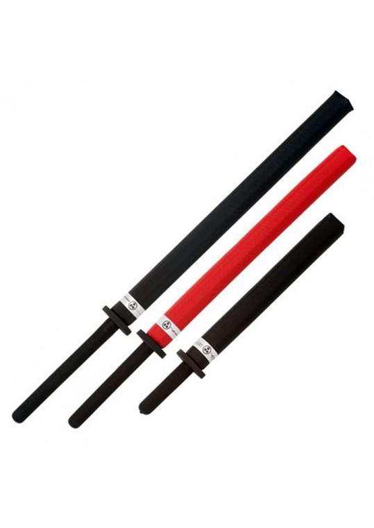 Actionflex Sword