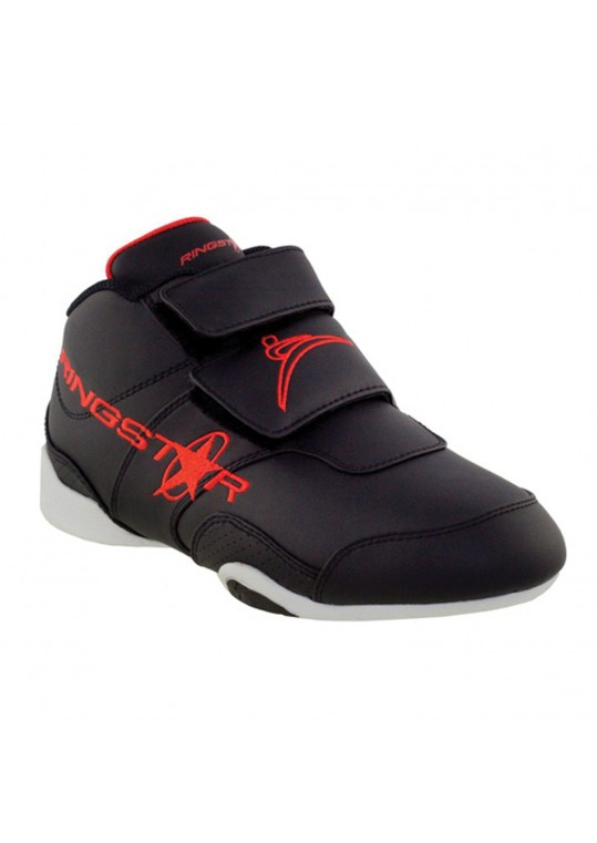 Ringstar Fight Pro Shoe