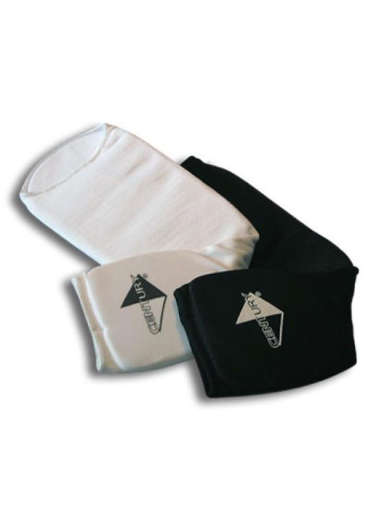 Cloth Hand/Forearm Pad
