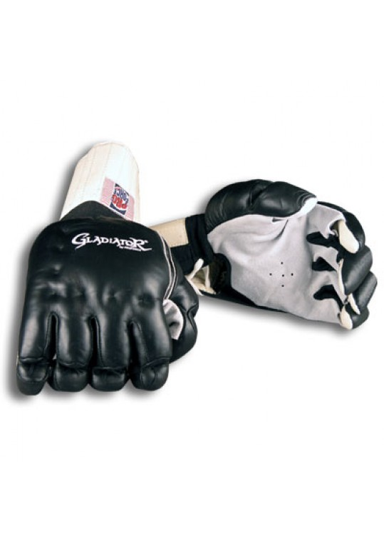 ProForce® Gladiator Kempo Gloves