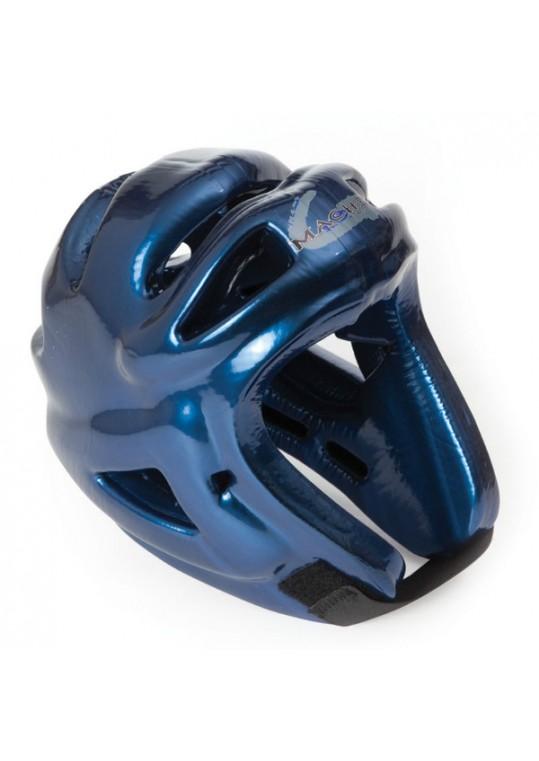 Genesis Head Gear