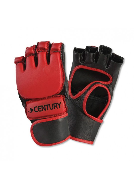 Open Palm Bag Gloves