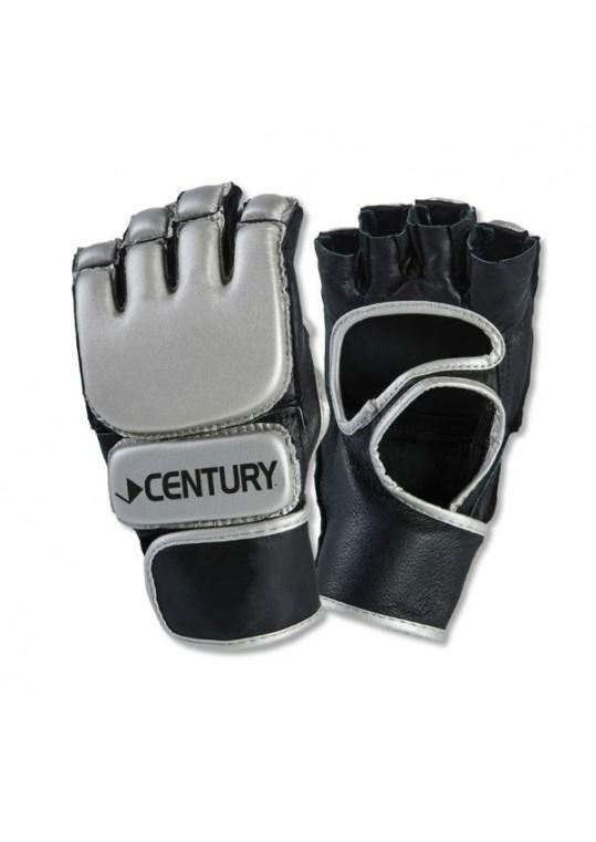 Open Palm Bag Gloves
