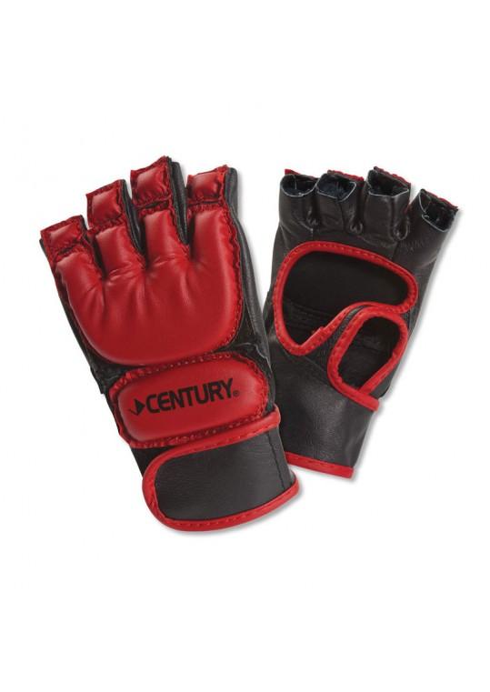 Open Palm Gloves