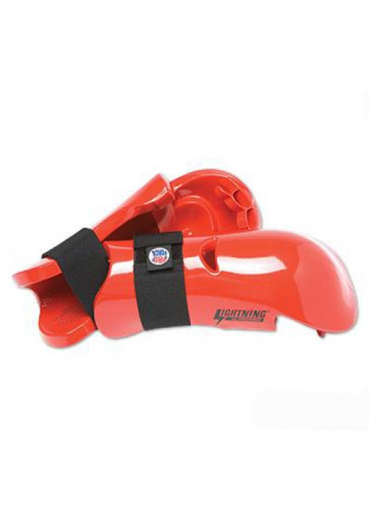 ProForce® Lightning Sparring Gloves / Punches