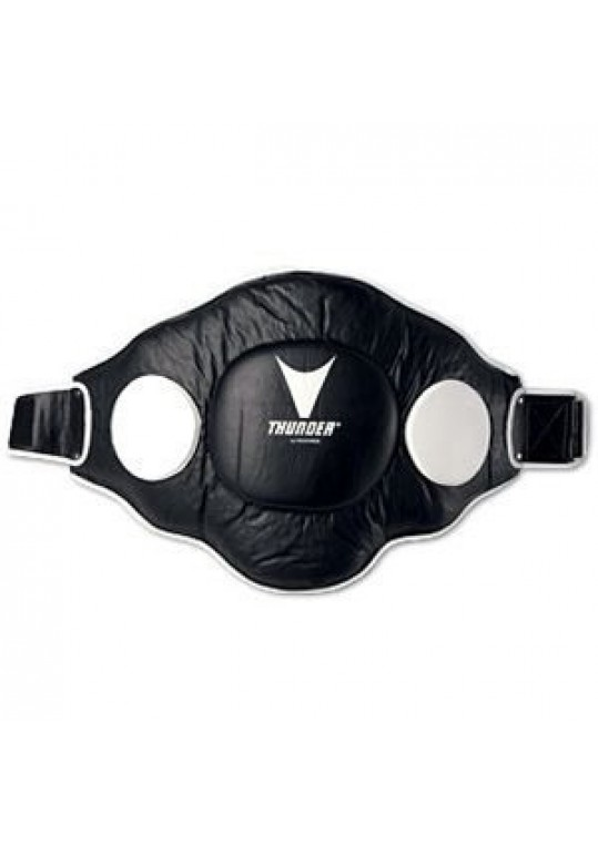 ProForce® Thunder Deluxe Belly Protector Pad