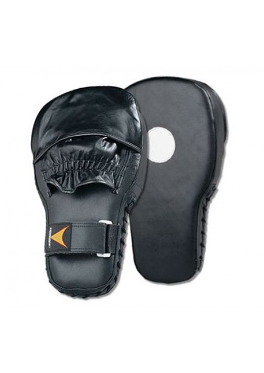 ProForce® Thunder Leather Focus Glove