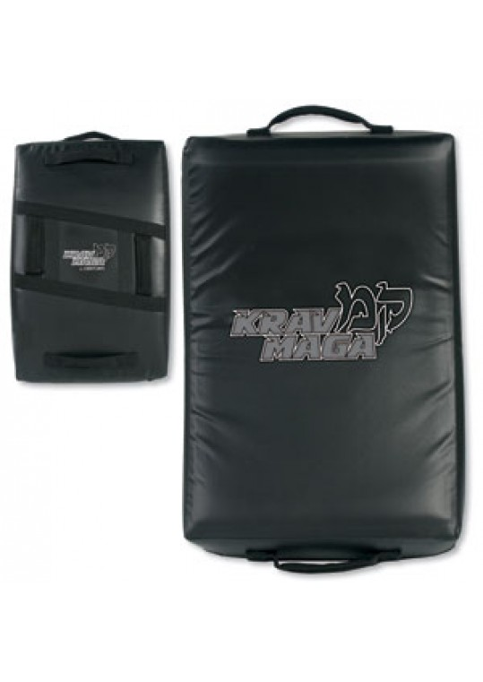 Krav Maga Body Shield