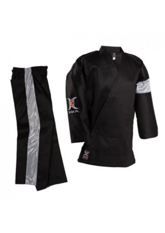 XMA® Oldskool Uniform