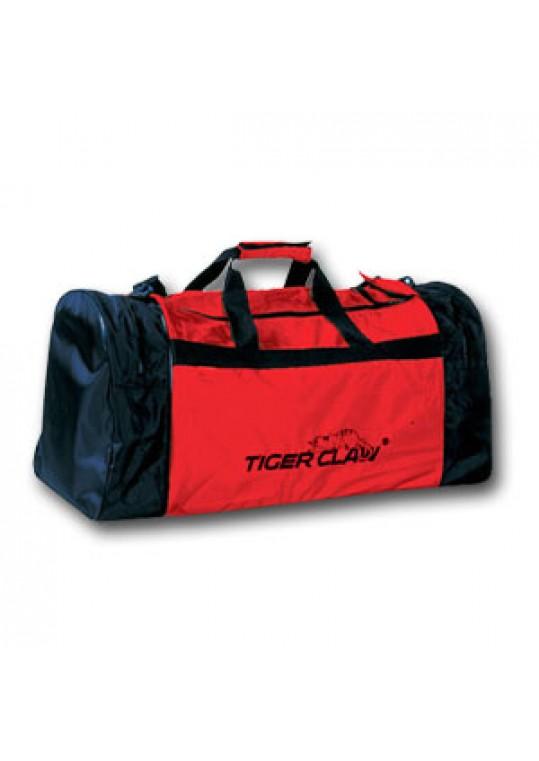 Tiger Claw Gear Bag